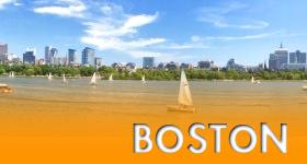 small boston