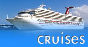 small cruises